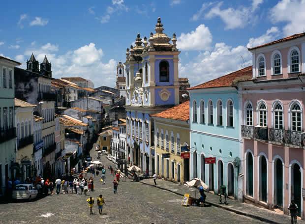brasil-destinos2