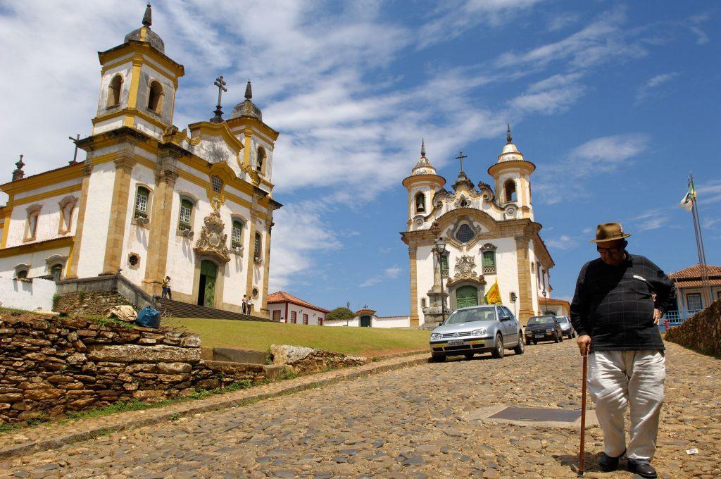 brasil-historia1