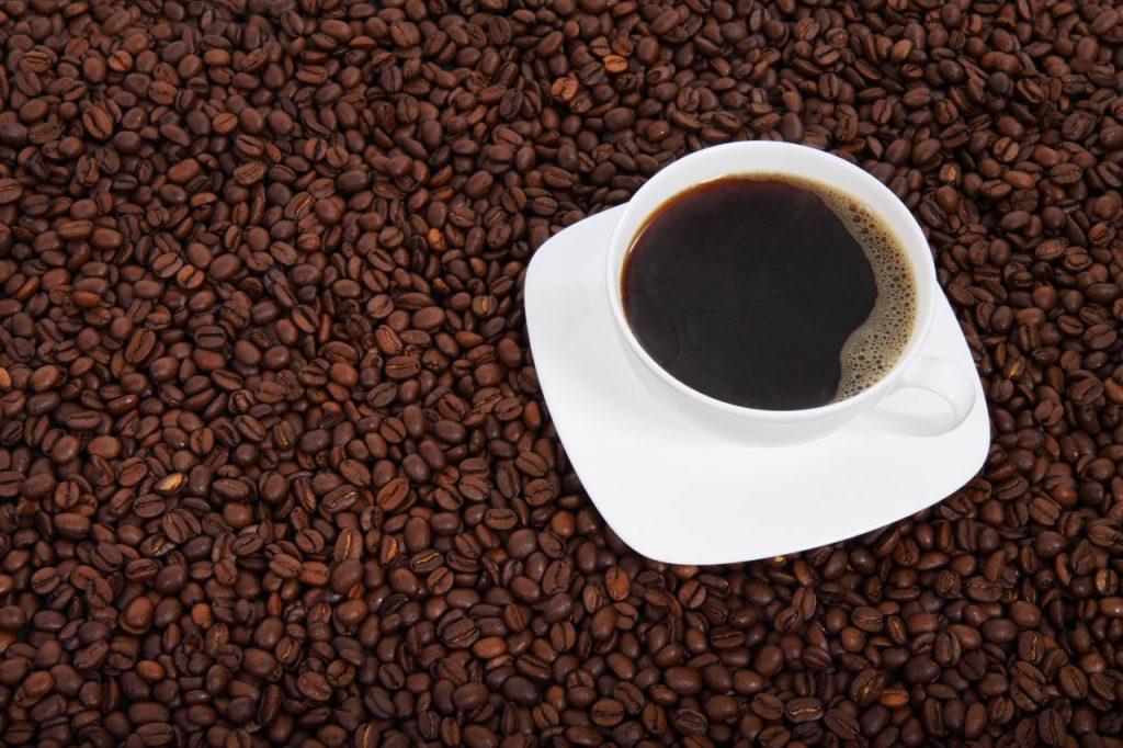 cafe-amantes-ciudades