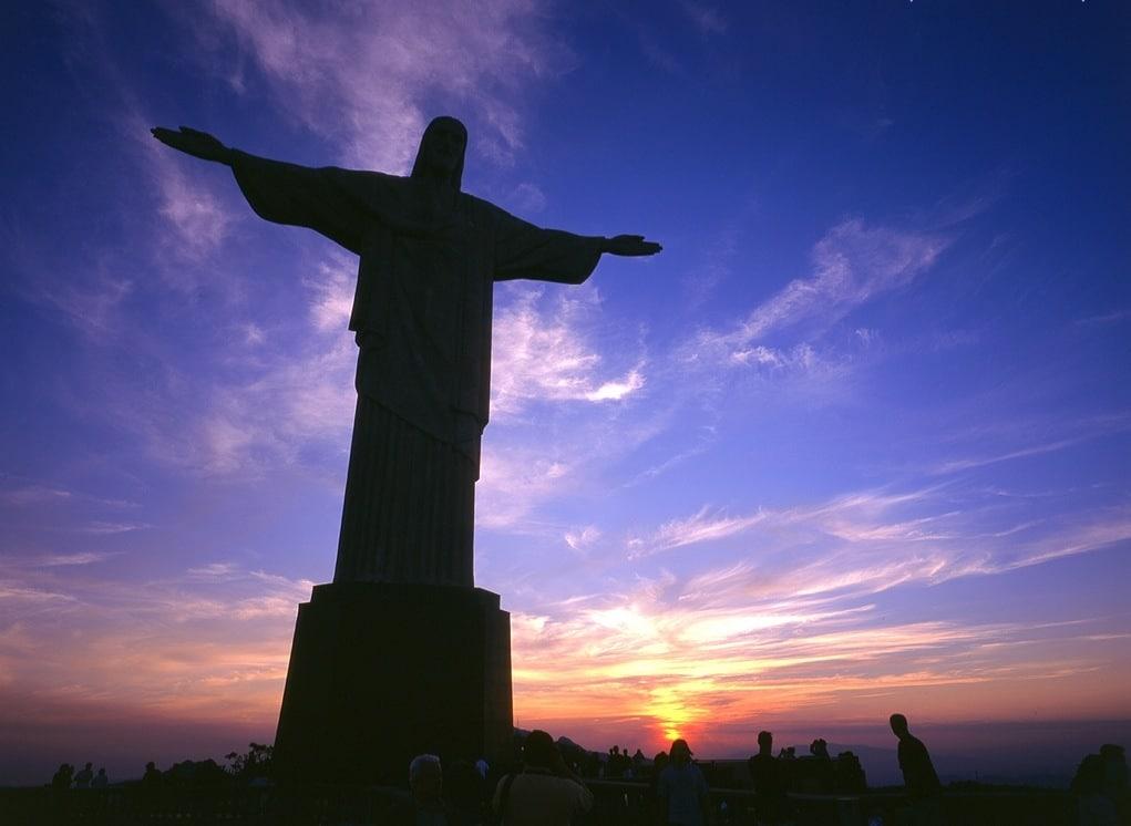 destinos-brasil-cristo-1