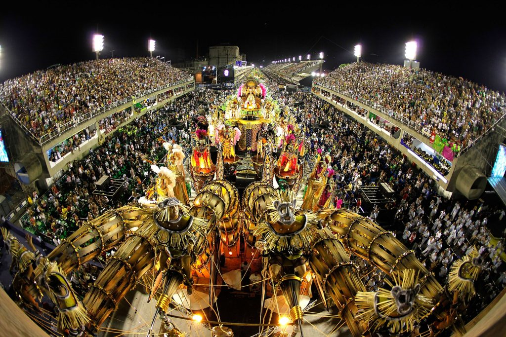 destinos-carnaval-brasil