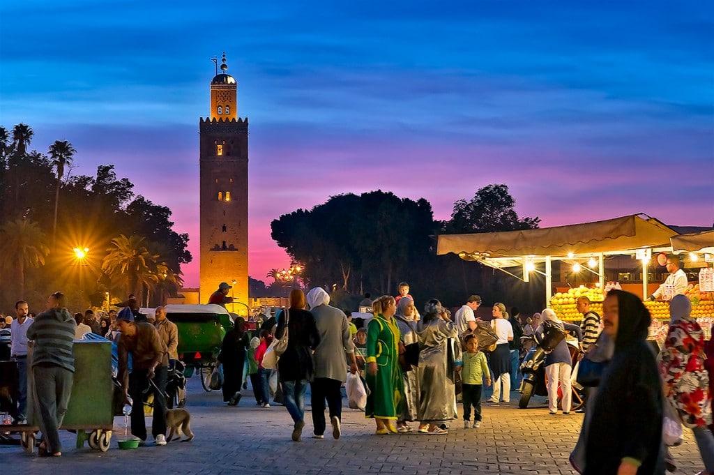 ganar-viaje-marrakech
