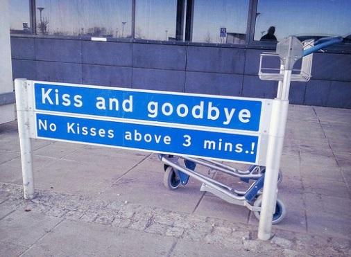 kiss-and-fly-aeropuerto-dinamarca
