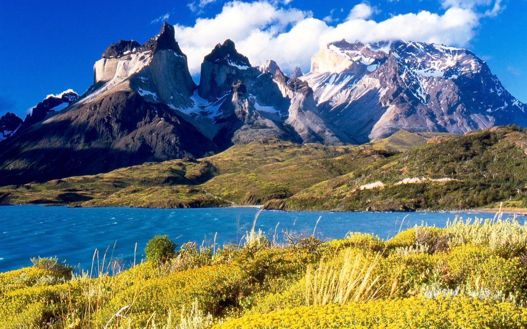 patagonia-sorteo-viaje
