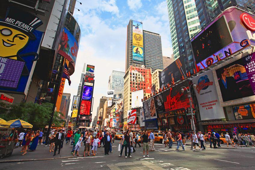 shopping-new-york