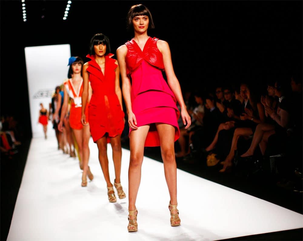 sorteo-online-croacia-destino-de-moda