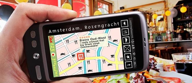 Apps-Restaurantes-Bares