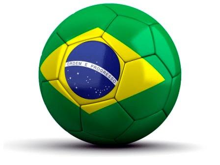 BRASIL-FUTBOL