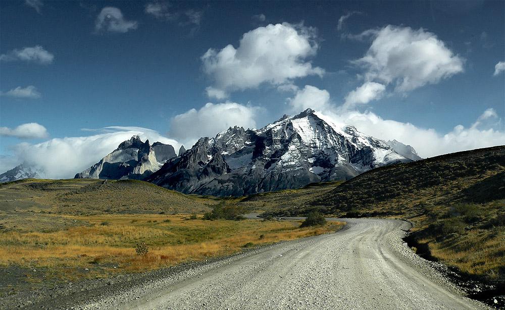 Ganar viaje a conocer la naturaleza de la Patagonia