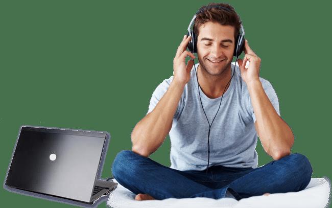 Música: Una manera prodigiosa de mejorar