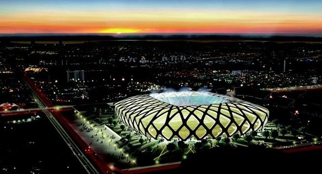 estadio-amazonia