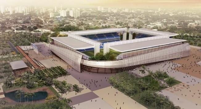 estadio-arena-pantanal
