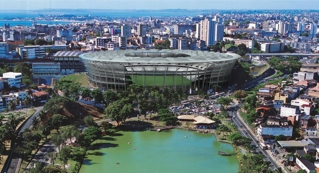 estadio-fonte-nova