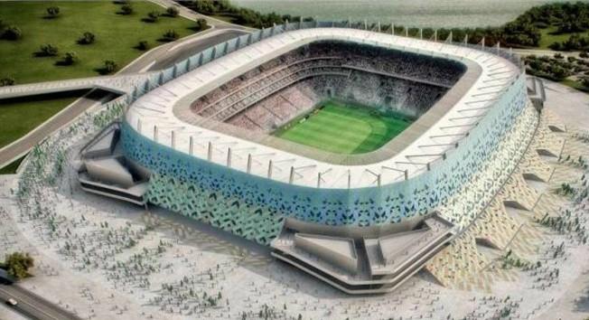 estadio-pernambuco