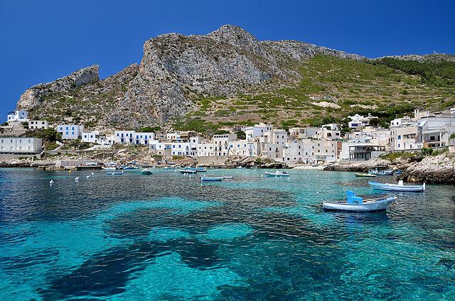 isla-sicilia