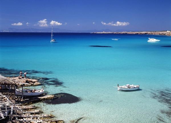 islas-mediterraneo