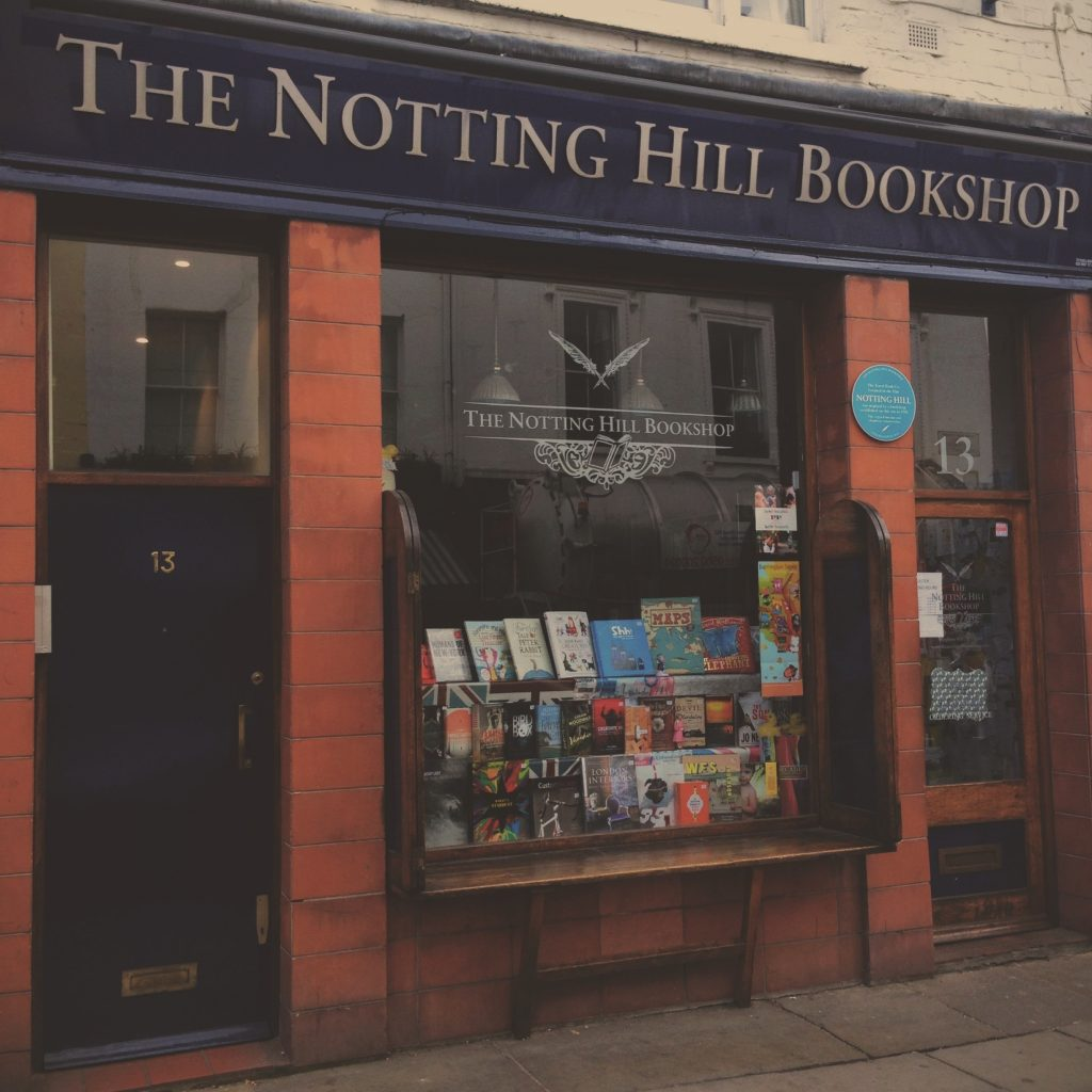 notting-hill-libreria