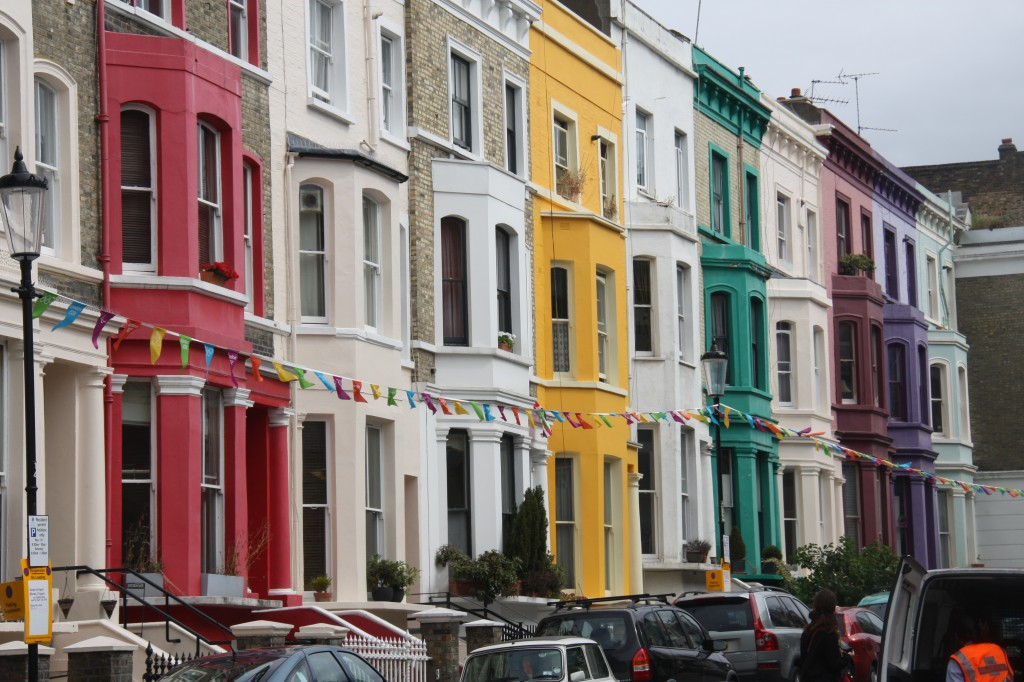 notting-hill-londres