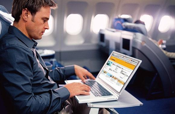 10-maneras-de-viajar-gratiS-en-clase-ejecutiva