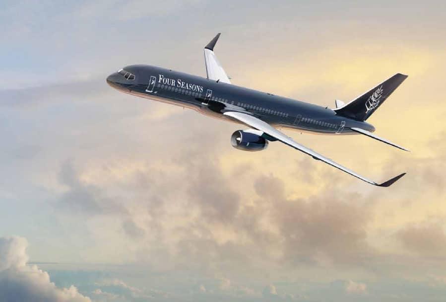 Jet-four-seasons-un-hotel-cinco-estrellas-en-el-aire