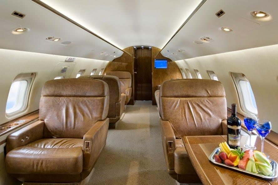 Jet-four-seasons-un-hotel-cinco-estrellas-en-el-aire2