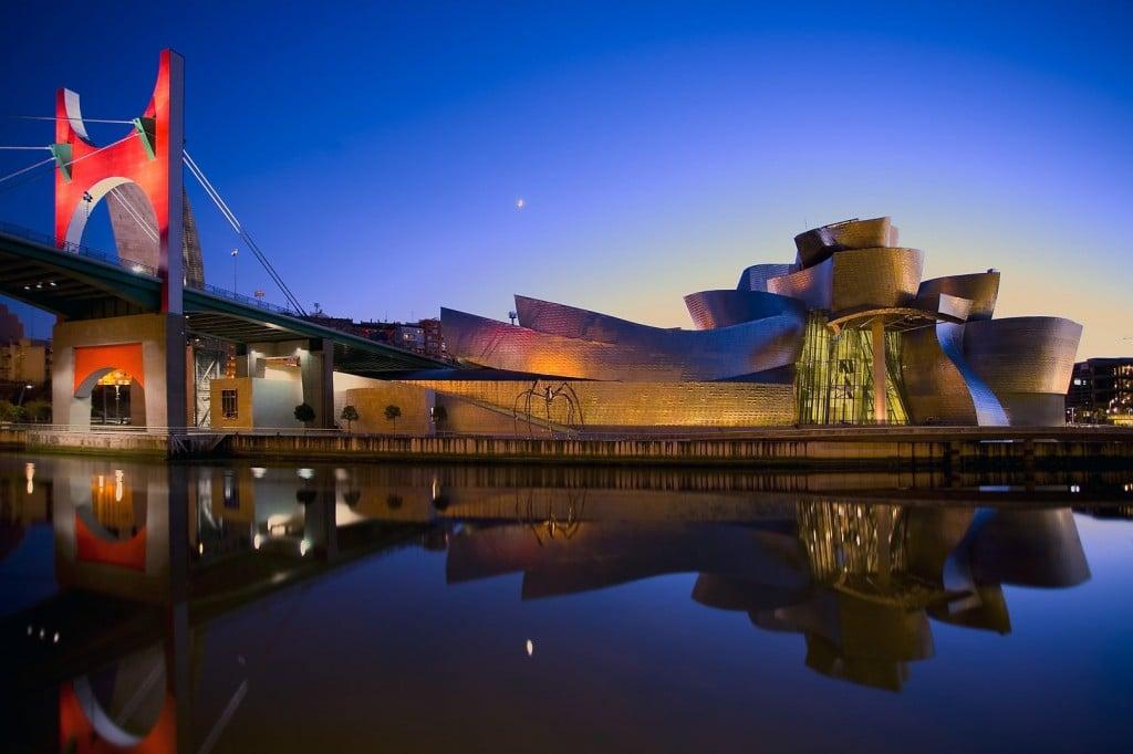 Que-hacer-en-Bilbao-en-2-dias