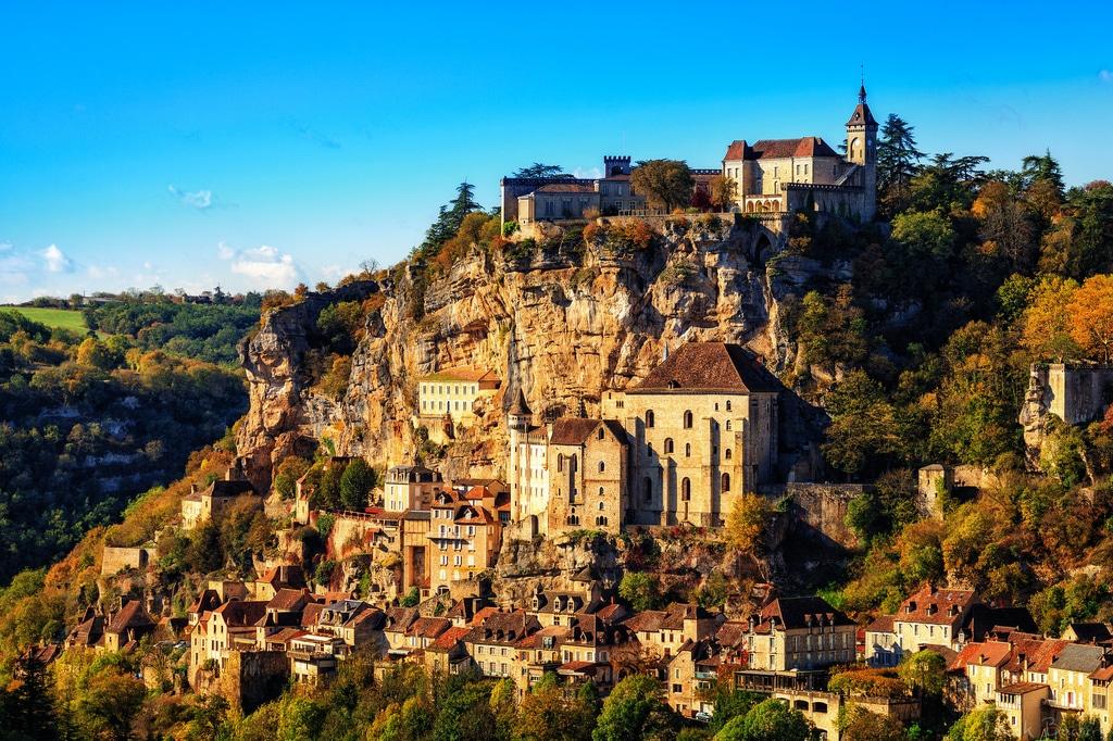 Tres-escapadas-por-el-sur-de-Francia1