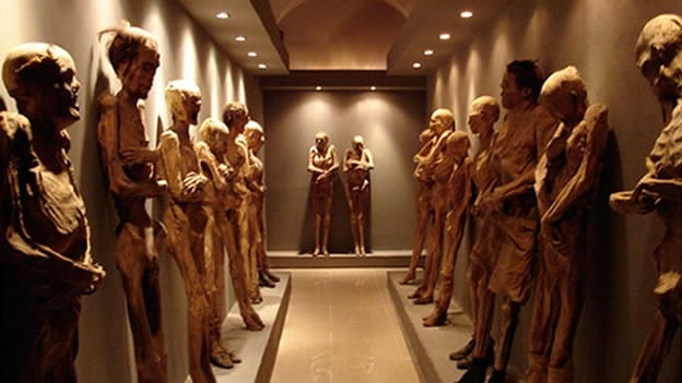 museos-mas-raros