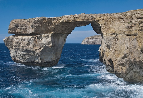 Sorteos online las maravillas secretas de Gozo
