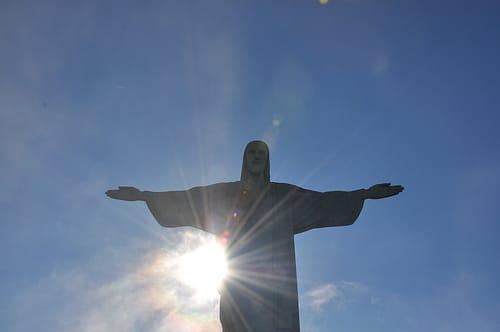 Sorteos online 10 cosas saber de Brasil