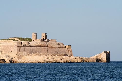 Sorteos online conocer La Valleta