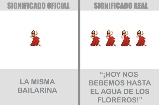bailarinas-emoji