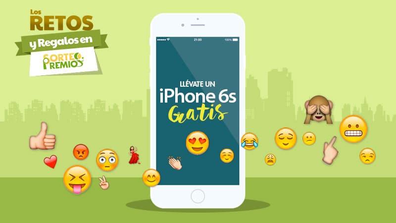 emoticones-iphone6s
