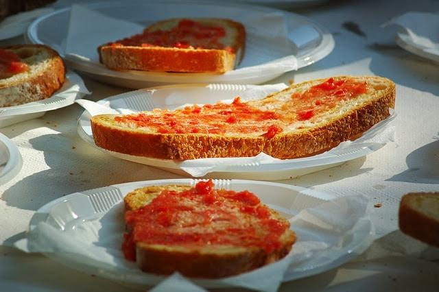 pa-tomaquet