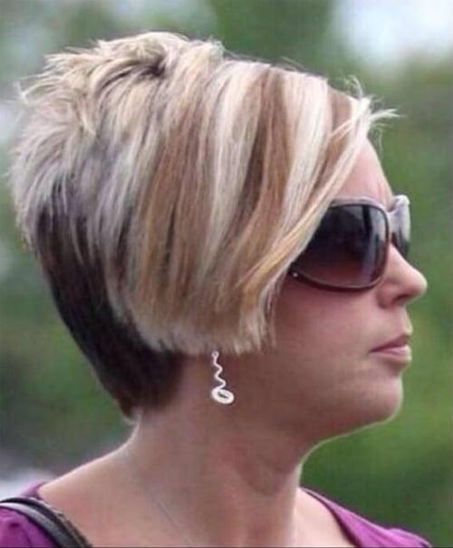 peinado-manager