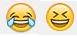 significado emojis 1