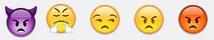 significado emojis 10