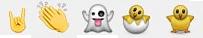 significado emojis 14