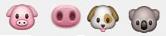 significado emojis 15