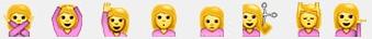 significado emojis 16