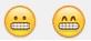significado emojis 2