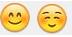 significado emojis 4