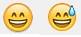 significado emojis 5