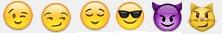 significado emojis 7