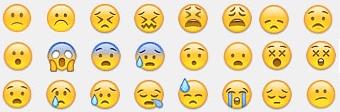 significado emojis 9