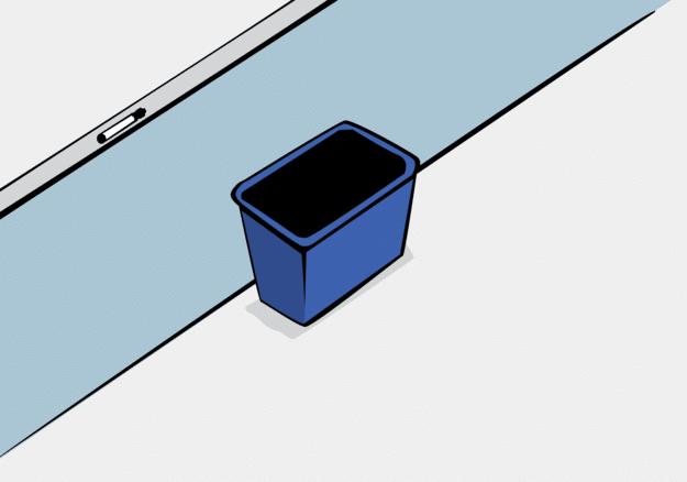 papelera-ilustración