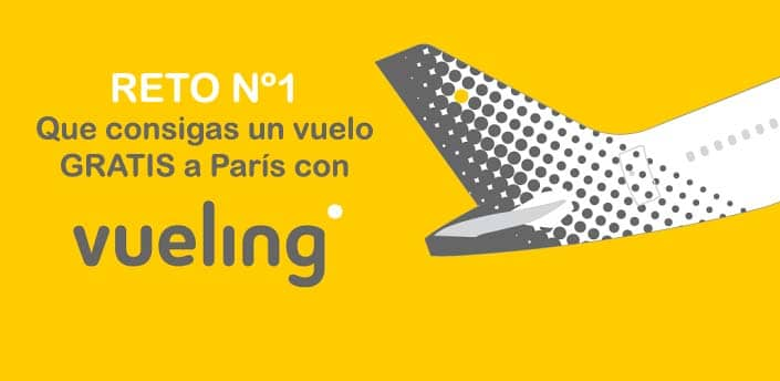 vuelo-Paris-gratis