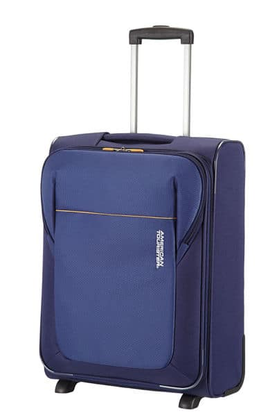 american tourister_opt