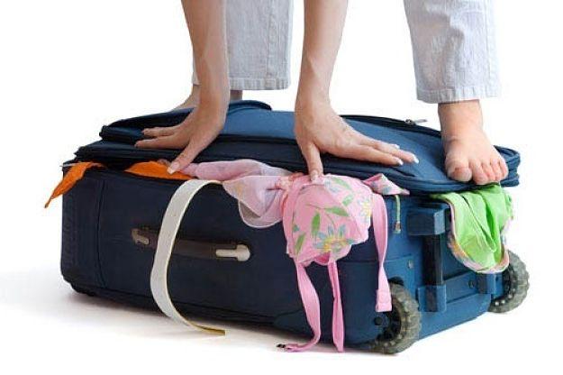 -guía-definitiva-maletas2_opt (1)