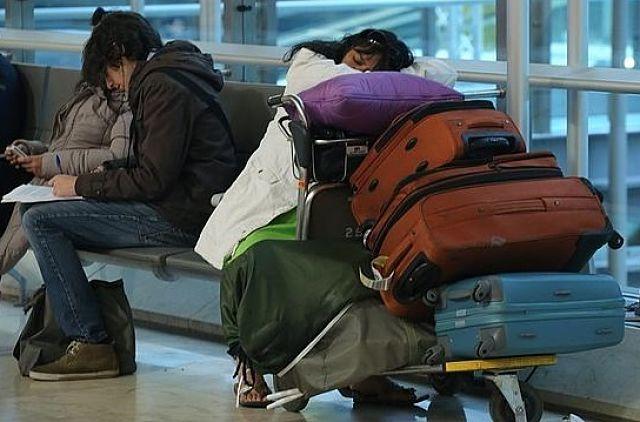 -guía-definitiva-maletas_opt (1)